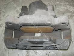 Суппорт тормозной передний Skoda Yeti (5L)