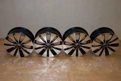Продам диски Kia Optima R18