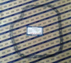 Прокладка поддона трансмиссии (CVT) KIBI AFA050021 (35168-52040)