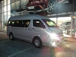 М/автобусы бизнес класса для вас и ваших гостей.  12 мест!