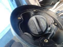 Датчик давления в топливном баке Mercedes Benz M-Class, W163