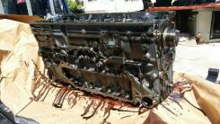 Двигатель новый 6D22 Kobelco Tadano кран