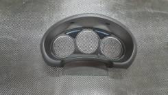 Спидометр. Subaru Forester, SG5