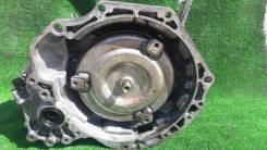 АКПП на Chevrolet Lacetti , V1.6 / J200 / F16D3