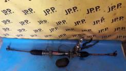 Рулевая рейка Isuzu Gemini, JT641S, JT191S