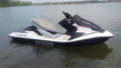 Гидроцикл Honda Aquatrax R12X 2007