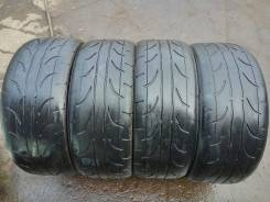 Dunlop Direzza Sport Z1, 215/40 R17