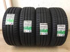 Malatesta GREEN TOURER, 195/55 R16 87V (Италия)
