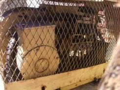 Нагреватель воздуха судовой ОСТ-5 6128-78