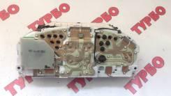 Панель приборов на Honda Civic Ferio  HR-0214-002