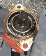 Куплю гидромотор для Крана-манипулятора Unic 330