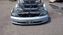 Ноускат. Toyota Vista, AZV50, AZV55, SV50, SV55, ZZV50 Toyota Vista Ardeo, AZV50, AZV50G, AZV55, AZV55G, SV50, SV50G, SV55, SV55G, ZZV50, ZZV50G Двига...