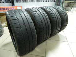 Bridgestone Potenza RE-11, 235/45 r17