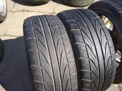 Dunlop Direzza, 215/35 R18