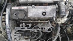 Куплю дизельные двигатели можно в разбор головки тнвд турбины.