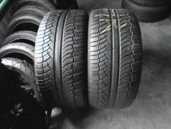 Michelin 4x4 Diamaris, 285 50 R18