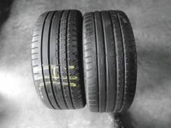 Continental ContiSportContact 2, 215 35 R18