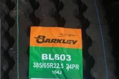 BARKLEY BL603 24PR, 385/65 R22.5