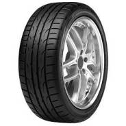 Dunlop Direzza DZ102, 245/45 R17 95W