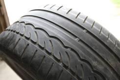 Dunlop SP Sport 01, 245/40 R17