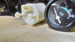 Блок управления давлением в шинах. Shanlin ZL-18 Shanlin ZL-30 Shanlin ZL-20 Xcmg LW, 321F Laigong: S939, ZL926, ZL932, ZL18, ZL20, ZL30 NEO 200 NEO 3...