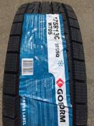 Goform W705, 175/80 R13 LT