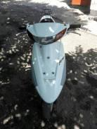 Suzuki Sepia, 2003