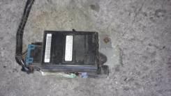 Блок управления дверями. Chevrolet Tracker Chevrolet Blazer LP8