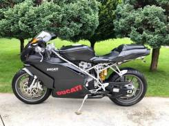 Ducati, 2006