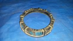 Крышка (гайка) топливного насоса Skoda Fabia 5J2 хэтчбек
