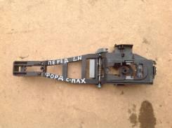 Ручка двери левой Форд Фокус C-max 3M51R224A37AE