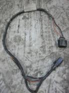 Проводка (коса) муфты Skoda Yeti