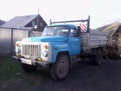 Газ-5312, 1990