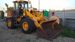 Xcmg LW300F, 2012