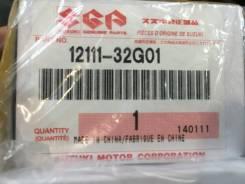 Поршень для Suzuki Address CA42/44A original