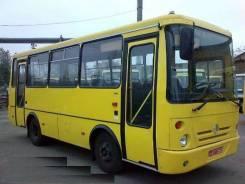 ЧАЗ А074, 2008