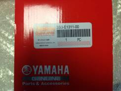 Цилиндр оригинал для скутера Yamaha Jog SA36/39 3B3-E1311-00