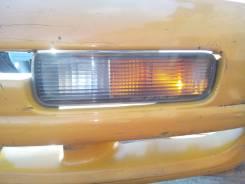 Повторите поворота в бампер левый Nissan Skyline ENR33 ER33