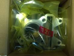 Цилиндр оригинал для скутера Yamaha Gear UA06J 3B3-E1311-00