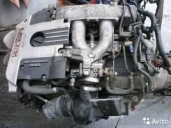 Двигатель Nissan Laurel C35 1998 RB20DE: NEO . 100NX (B13) 1990-1994 2