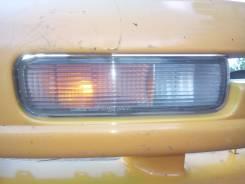 Повторитель поворота в бампер правый Nissan Skyline ENR33 ER33