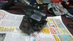 Насос гидроусилителя руля гур x25xe x30xe Opel Omega B 90538732