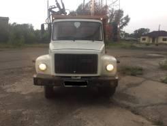 ГАЗ-САЗ-3901-10, 2011