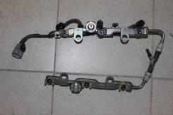 Топливная рейка 4GR-FSE 3GR-FSE 2GR-FSE / Lexus Razbor Club