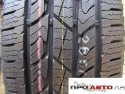 Nexen Roadian HTX RH5, 225/75 R16 108S