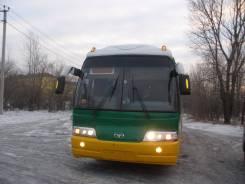 Daewoo BH115E, 2010