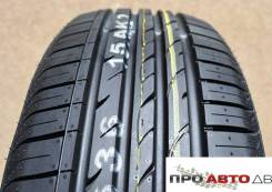 Nexen N'blue HD Plus, 195/55 R15 85V