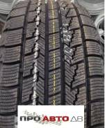 Nexen Winguard Ice, 195/55 R15 85Q