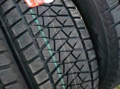 Bridgestone Blizzak DM-V2, 285/65R17