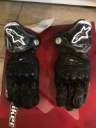 Перчатки Alpinestars дубликат L XL M XXL